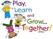 Lets Have Fun In Learning!