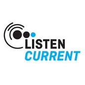 Listen Current