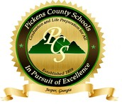 Pickens County Instructional Technology