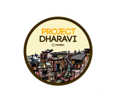 PROJECT DHARAVI