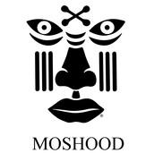 Wear Moshood - Wear Yourself!