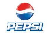 Pepsi Information Session - 10/14
