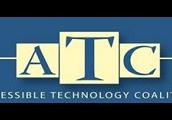 Free Assistive Technology Webinars  in October