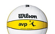 Sand Vollyball