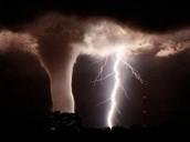 Lesson 4 - Severe Weather