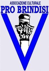 In collaborazione con la PRO BRINDISI e TORNEI CALCIO BRINDISI