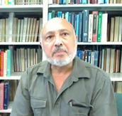 El Dr. Aarón Gamaliel Ramos presenta su libro ISLAS MIGAJAS: Los países no independientes del Caribe contemporáneo