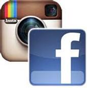 KidQuest-Social Media