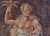 Ceres edo Demetre