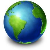 Earth Has It's Times