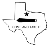 Reasons for Texas annexation!!!!