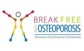 Osteoporosis help