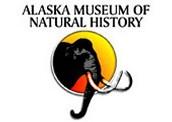 Alaska history museum