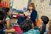 What can educators do? ¿Que pueden hacer los educadores?