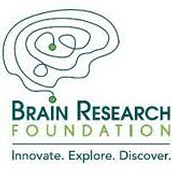 Do you have a few dallors to donate to the Brain Research Foundation ?