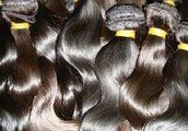 Find Out How Some Women Are Making Money From Virgin Remy Hair Extensions At No Cost