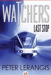 Watchers Last Stop
