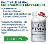SO HOW DO VIMAX PILLS FUNCTION?