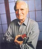 Douglas Engelbart