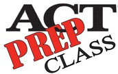 ACT Prep Session