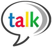 Talk!!!