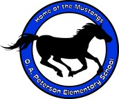 O.A. Peterson Elementary