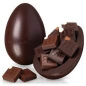 Teenage Easter Essentials