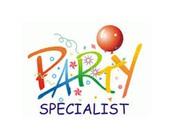 We are Fun 4U PartyCo.