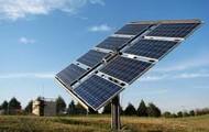Solar Panel!