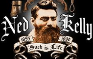 Ned Kelly ( such is life )