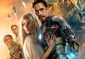 Watch Iron Man 3 Online Free | Iron Man 3 Full Movie Stream