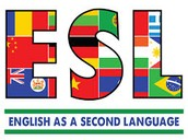 More ESL Support for Hispanic Students