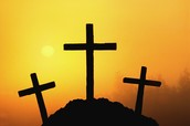 Crosses (Symbol)