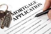 Don't Let Mortgage Myths Scare You