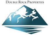 Double Rock Properties