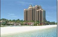 The Reef Atlantis, Bahamas