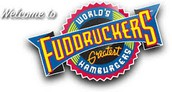 Fuddruckers Family Dinner Night ~ October 18th 4PM to 8 PM