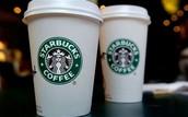 $20,000 Starbucks Giveaway