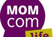 MomCom Life