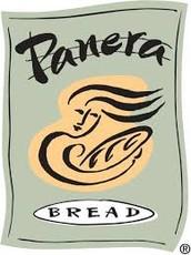 Grade Night Out : Panera Bread , Walnut St. Cary, NC 4-8pm