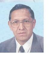 Augusto Soliz