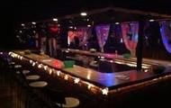 club91 bar