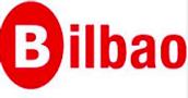 Bilbao Municipality, Spain. Europe.