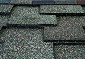 Get the best roofing quotes from getroofingquotes.com
