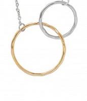 Together Forever Necklace £50