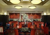 High Class Restaurant Interior To obtain additional Customers