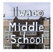 CASE STUDY: Ilwaco Middle School