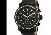 Seiko digital watches,  designer watches for women ,