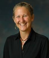 Lynne Staropoli Boucher, Director