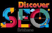 Brisbane SEO Service